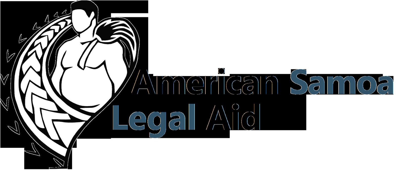 ASLegalAid.org