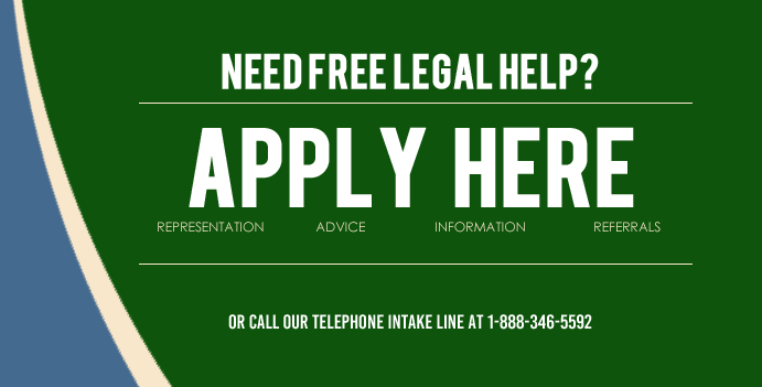 LawHelporgSC Free And Low Cost Legal Aid Assistance And - Help with legal paperwork
