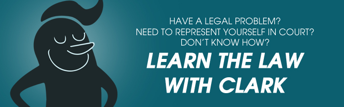 LawHelp org/SC - Free and low cost legal aid, assistance and