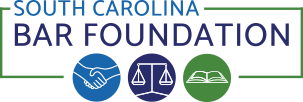 South Carolina Bar Foundation Logo