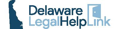 Delaware Legal Help Link