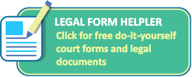 Hawaii self help interactive forms lawhelphi about legal aid society of hawaii solutioingenieria Images